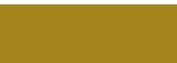 亚搏娱乐官方网站_亚博app官网下载_亚博体育主页
